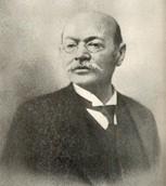Rocco Santoliquido