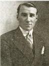 Rudi Schneider
