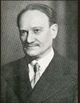 Eugène Osty