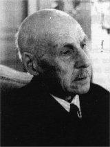 Robert Tocquet
