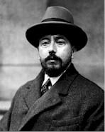 René Warcollier