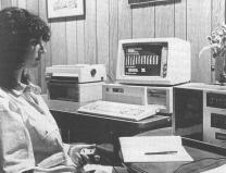 Tests avec GEA du Programme de Recherche des Anomalies de Princeton (PEAR)