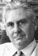 John Hasted
