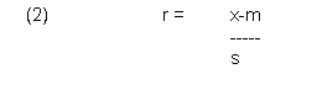 formulestat2jpg.jpg