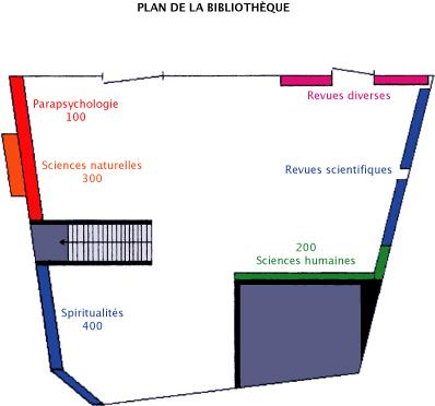 PlanBiblioIMI.jpg