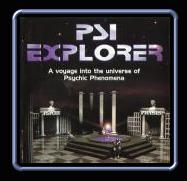 Psi_Explorer.jpg