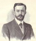 Bernard Cunéo