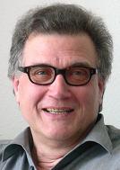 Eberhard_Bauer_courte.jpg