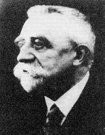 Emmanuel Leclainche