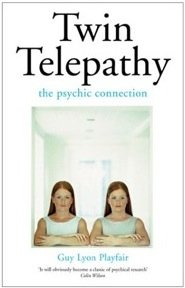 Twin_telepathy.jpg