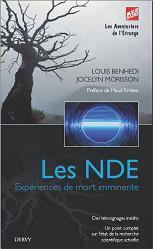 Sud_Radio_-_livre_NDE.jpg