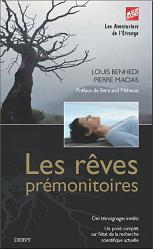Sud_Radio_-_livre_Reves_premonitoires.jpg