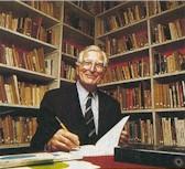 Hubert Larcher