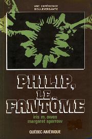 Owen_et_Sparrow_-_Philip_le_fantome_-_courte.jpg