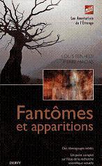 Livre_aventuriers_de_l_etrange_-_3_-_fantomes_et_apparitions-2.jpg