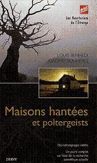 Livre_aventuriers_de_l_etrange_-_4_-_maisons_hantees_et_poltergeists.jpg