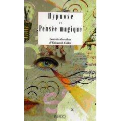 Collot_-_Hypnose_et_pensee_magique.jpg