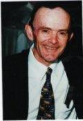 Louis E. LaGrand