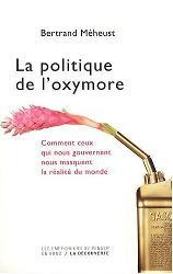 Bertrand_Meheust_-_Politique_de_l_oxymore.jpg