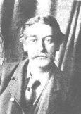 Edmond Gurney