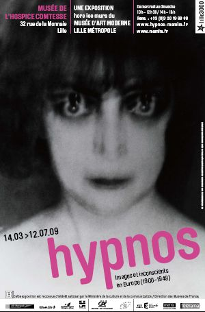 Exposition_hypnos_-_2.jpg