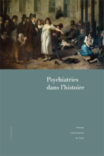 psychiatrie_1re_couverture_312px.png