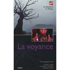 Couverture_La_Voyance.jpg
