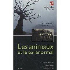 Couverture_Les_animaux_et_le_paranormal.jpg