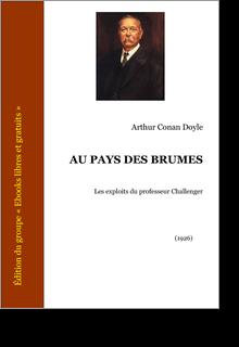 Doyle_-_Au_pays_des_brumes.png