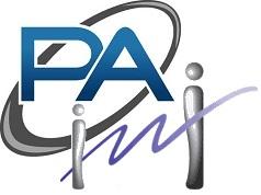 Logo_PA-IMI_-_court.jpg