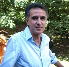 Paul-Louis_Rabeyron_-_courte.jpg