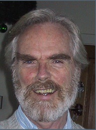 Roger_Nelson_-_courte.jpg