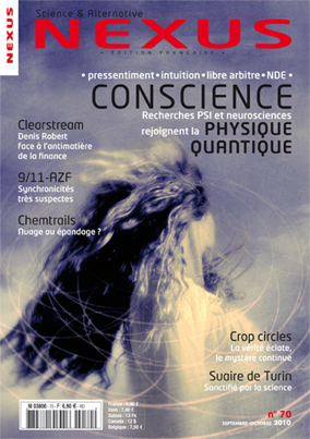 Couverture_Nexus_70.jpg