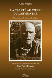 Aime_Michel_-_La_clarte_au_coeur_du_labyrinthe.jpg