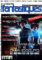 Horizons_fantastiques_2.jpg