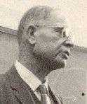 Gardner Murphy