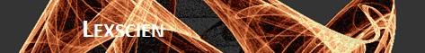 Lexscien-logo.jpg
