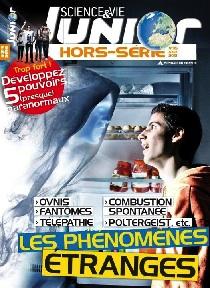 SVJ_HS_95_Phenomenes_etranges_-_2012_-_courte.jpg