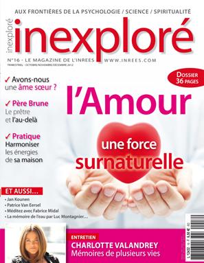 Couv_Inexplore_n16_-_L_amour.jpg