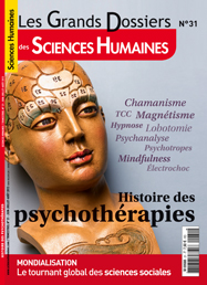 Couv_Sciences_Humaines_Histoire_des_psychotherapies.jpg