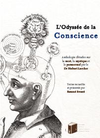 Couverture_Odyssee_de_la_conscience.jpg