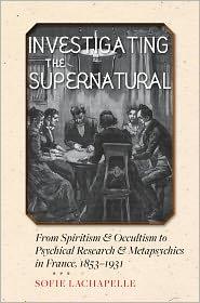Investigating_the_Supernatural.jpg