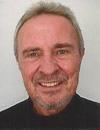JP Gerbaulet