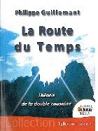 La_route_du_temps.jpg