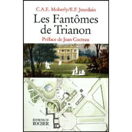Moberly-C-A-E-Les-Fantomes-Du-Trianon-Livre-895559723_ML.jpg