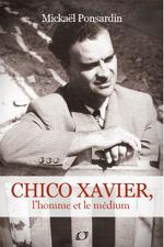 Ponsardin_-_Chico_Xavier.jpg