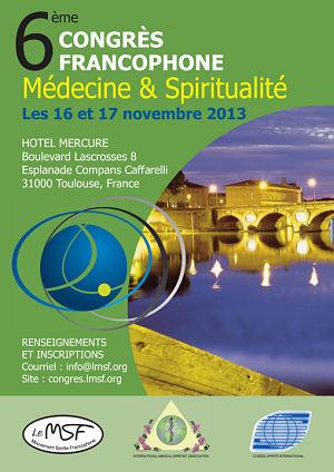 6e_congres_medecine_spiritualite_opt.jpg