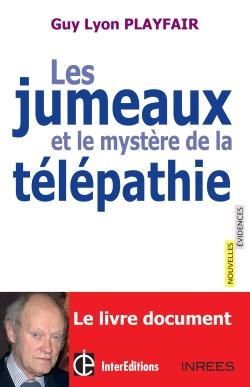 Couverture_livre_Playfair_-_Jumeaux_et_telepathie.jpg