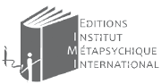 Logo_Editions_IMI_final.jpg