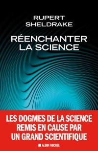 Sheldrake_-_Reenchanter_la_science.jpg